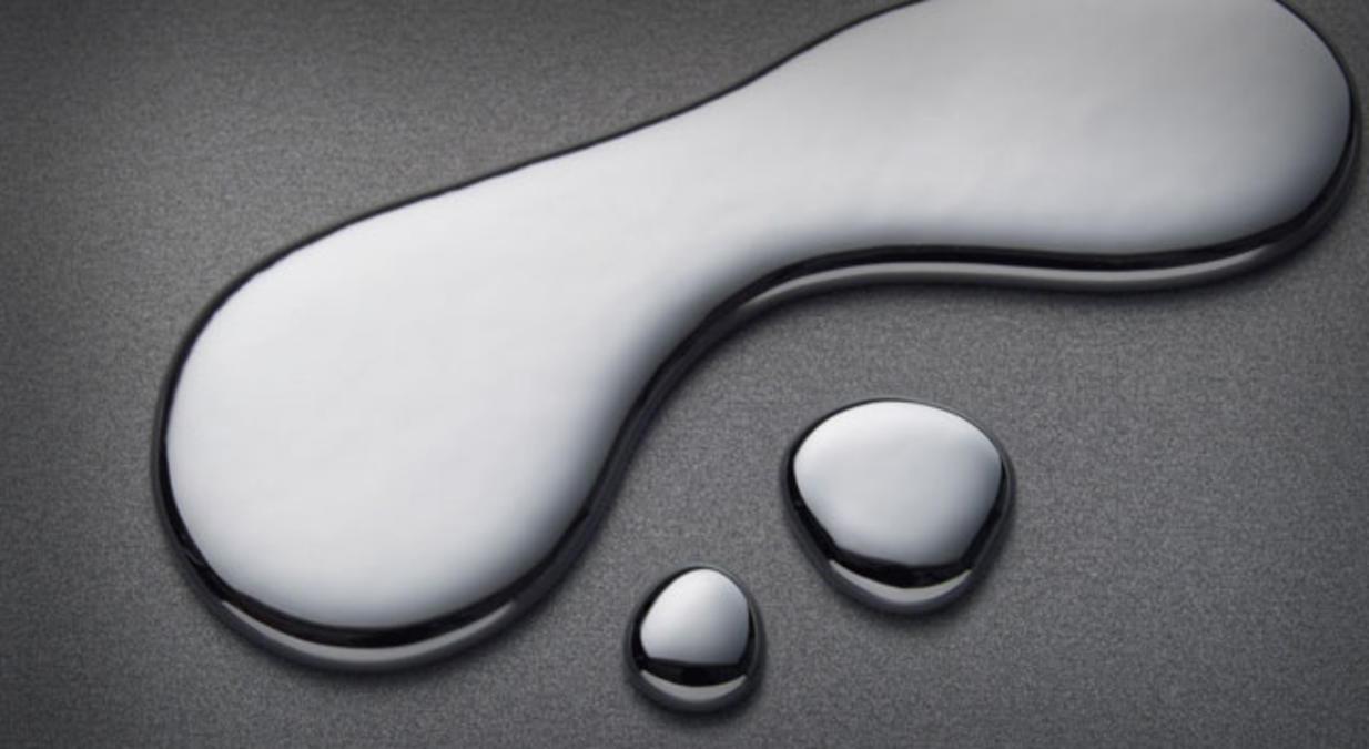http://www.impianemasmedicalcentre.com/wp-content/uploads/2015/09/liquid-mercury.jpg