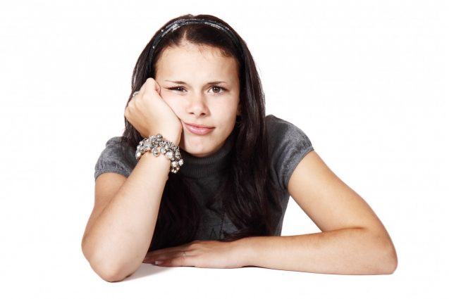 The Danger of Adrenal Fatigue or Adrenal Exhaustion